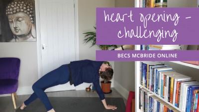 20-Minute-Yoga-Flow-Challenging-Heart-Openers