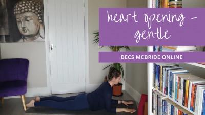 Gentle-Heart-Opening-Yoga-Flow