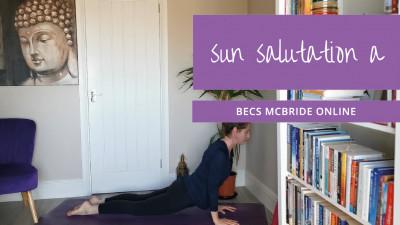 10-Minute-Sun-Salutations-A