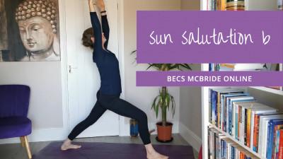 10-Minute-Sun-Salutations-B