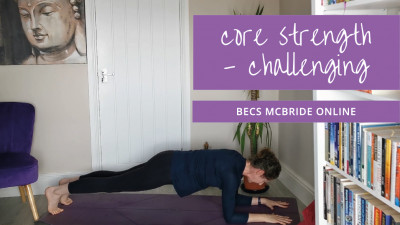20-Minute-Challenging-Core-Strength