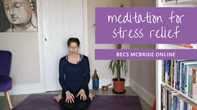 25-Minute-Meditation-Stress-Relief