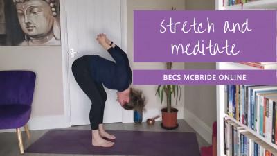 30-Minute-Mindful-Stretch
