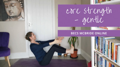 20-Minute-Gentle-Core-Strength