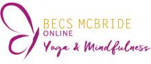 Becs yoga online